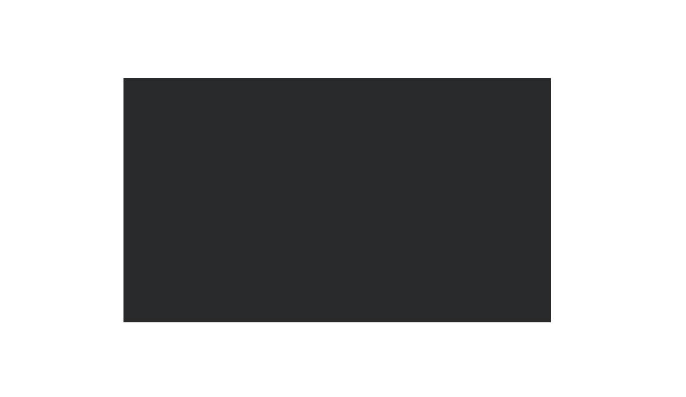 logos_wallstreet